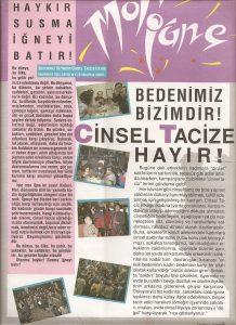 2_kasim_1989