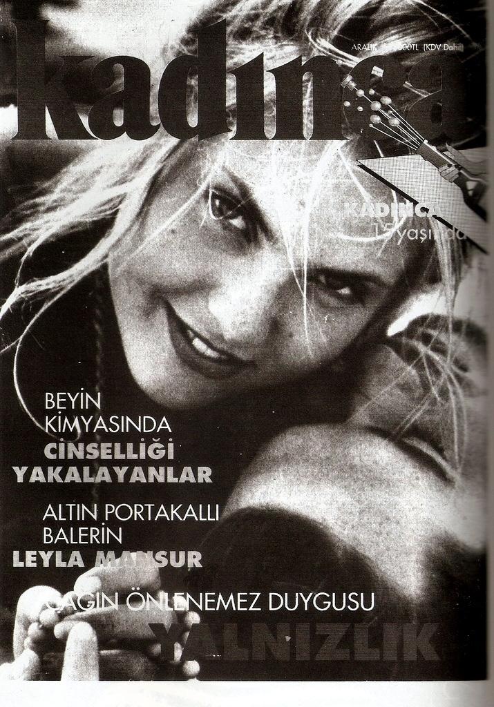 1_aralik_kadinca_dergi