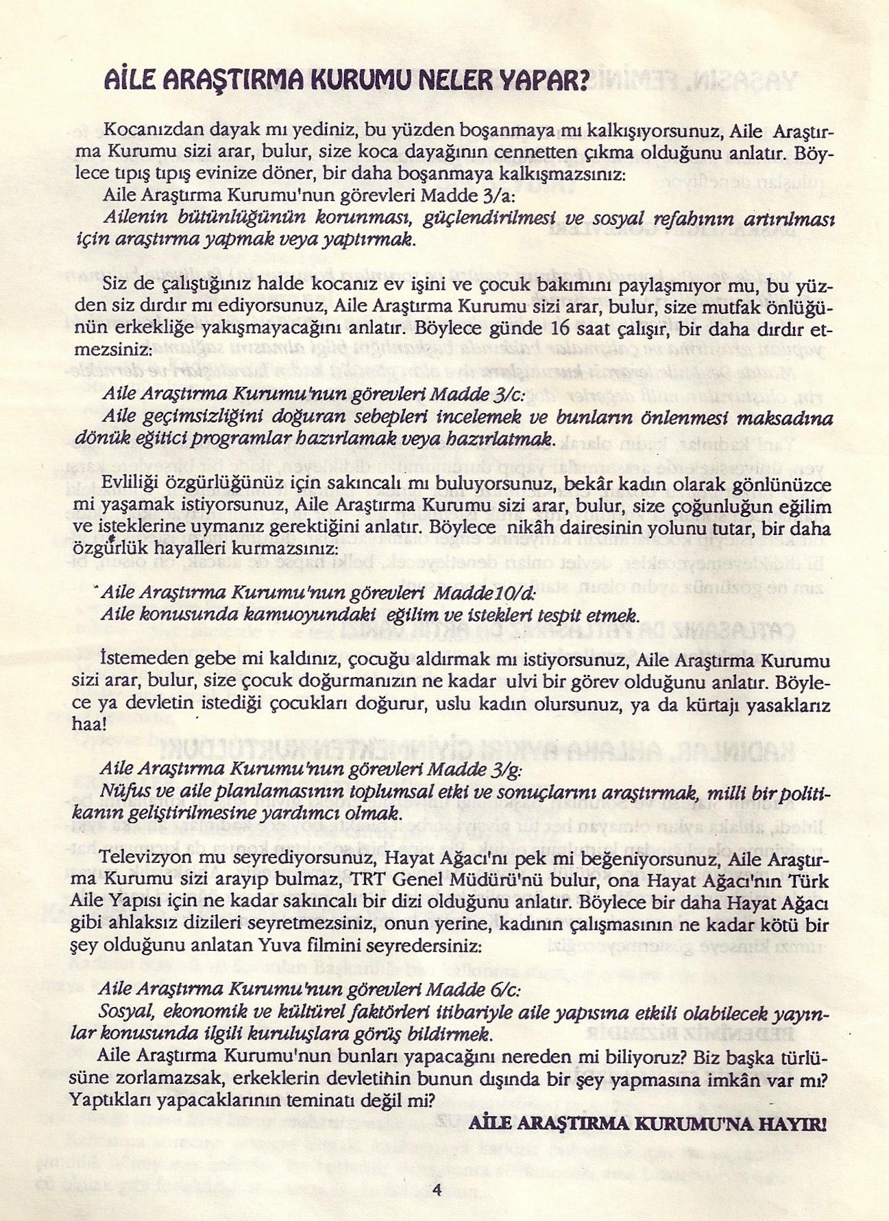 29_aralik_1989