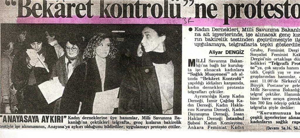 30_aralik_1988_bekaret