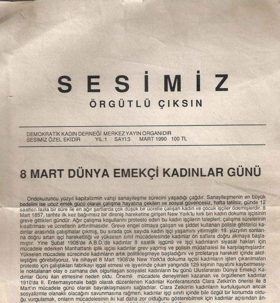 3_aralik_dkd