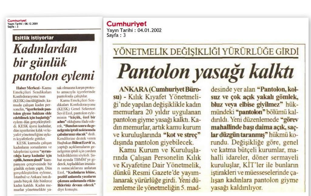 7_aralik_pantolon