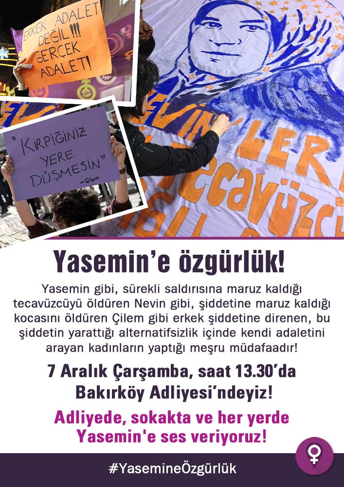 yasemin_cakal1
