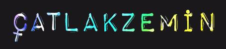 catlak-zemin
